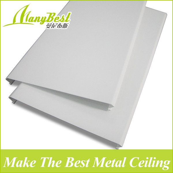aluminum strip linear ceiling 13.jpg