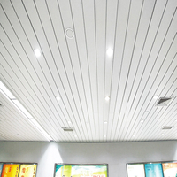 2018 Low Price Stretch Ceiling Materials Systems Suppliers for Sales