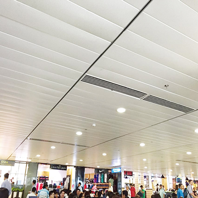 2020 Low Price Stretch Ceiling Materials Systems Suppliers for Sales