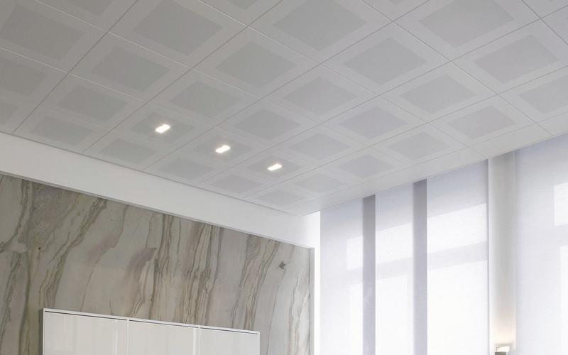 aluminum ceiling tiles aluminum decorative ceiling