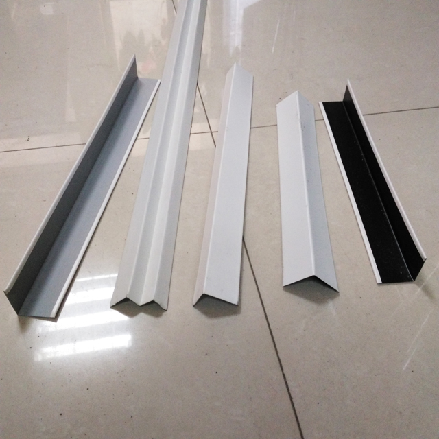 Acoustic False Ceiling Suspended Accessories Furring Channel Price/ T Grid